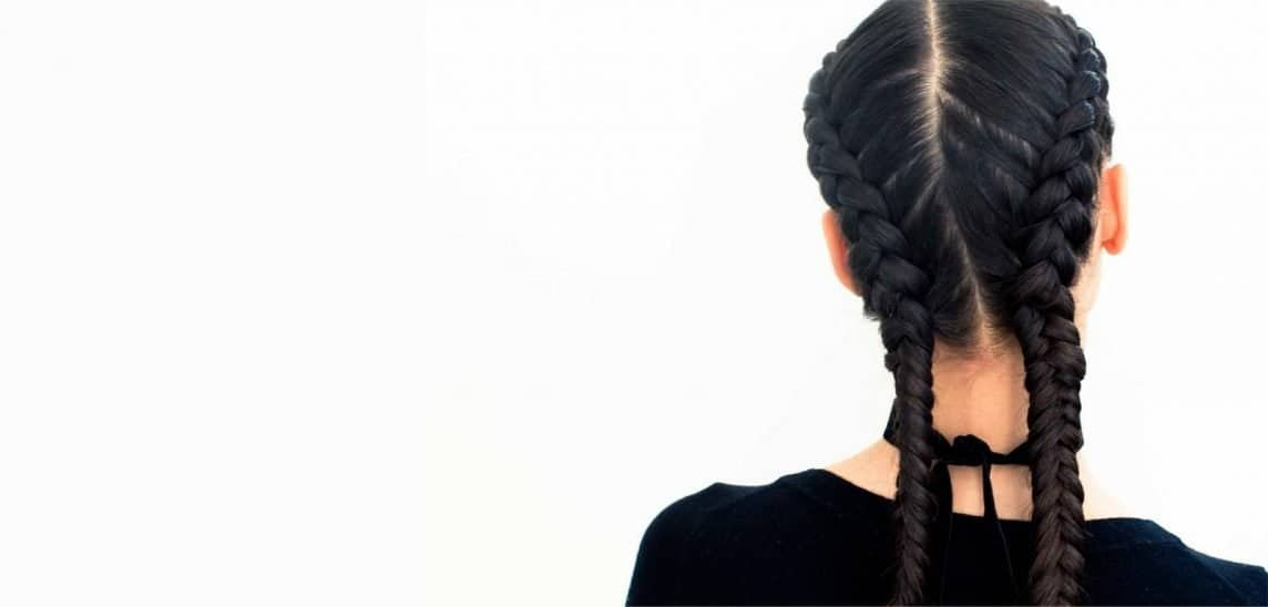 Top hairstyles pretty enough to wear all day