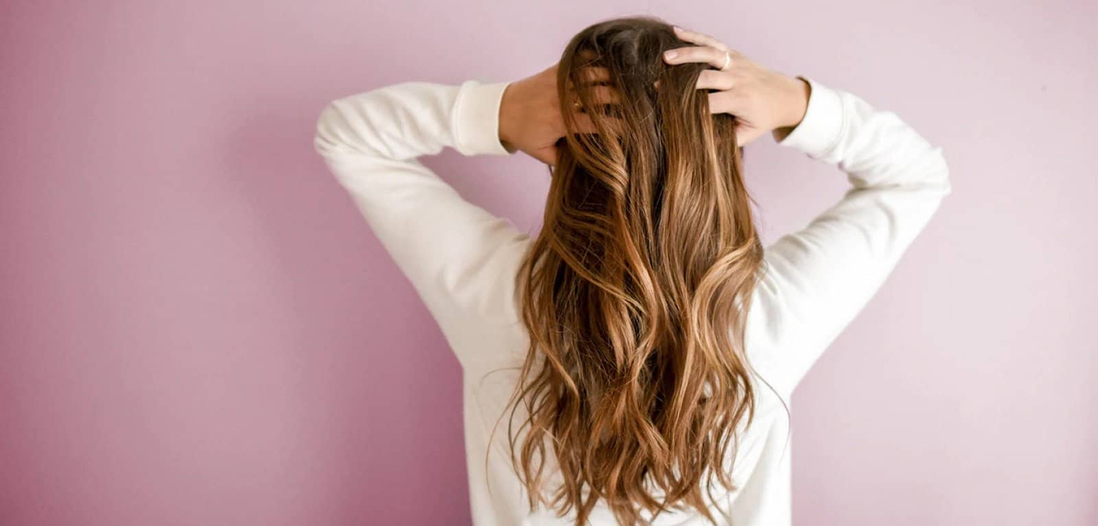 - How to maintain healthy hair: 7 hacks you have been missing out on - COSMO® Beauty Salon June 2021